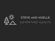 Steve and Noelle